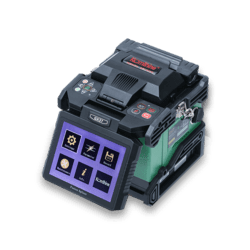 GX37 Core Alignment Fusion Splicer