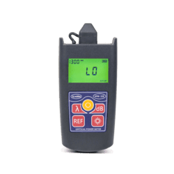 KPM-22E Mini Size Power Meter