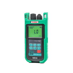 KPN-35 PON Optical Power Meter